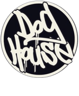 Dog House Modern Barbering